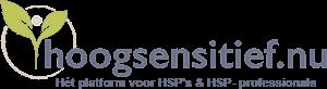 hoogsensitief-logo-2017a