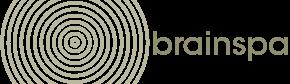 logo-brainspa